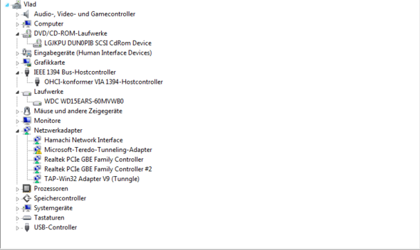 66 - (Computer, PC, Technik)