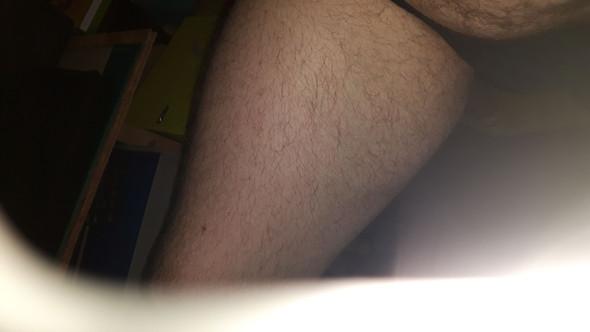 Haut3 - (Haut, fett, Überschüssige  Haut)