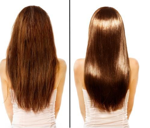 Fettige Haare Schon 2 Tage Nach Den Letzen Waschen Tipps Fettig