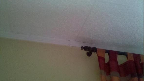 feuchte stellen an der decke woher kommen diese handwerk er wand schimmel. Black Bedroom Furniture Sets. Home Design Ideas