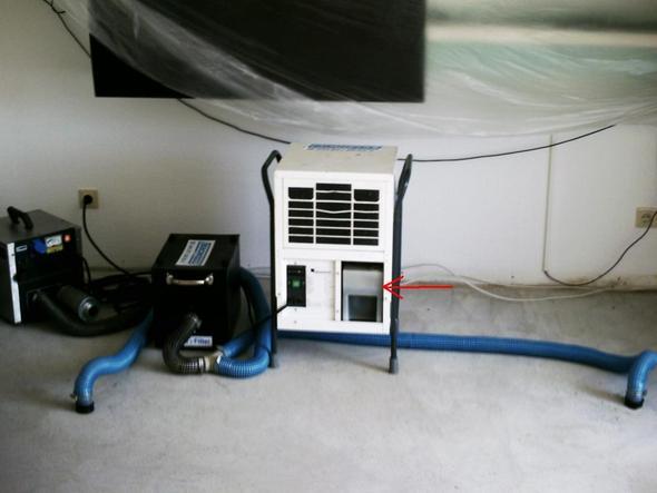 feuchter beton wieviel wasser ist normal feuchtigkeit. Black Bedroom Furniture Sets. Home Design Ideas