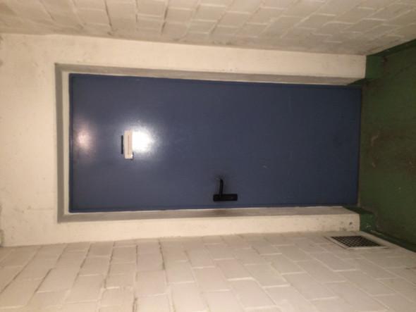 feuert ren im keller knallen so laut zu dass es im ganzen haus zu h ren ist kann hier jemand. Black Bedroom Furniture Sets. Home Design Ideas