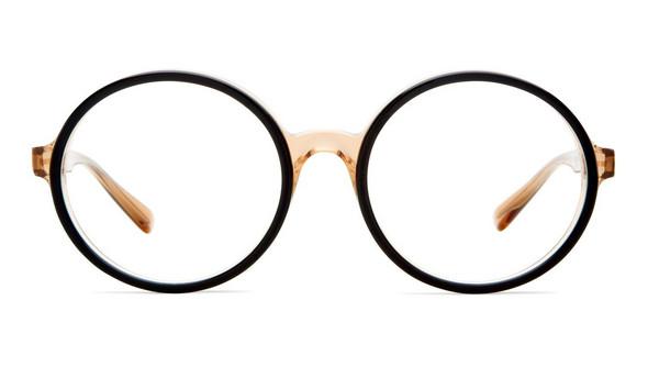Wie Lange Dauert Eine Brille Bei Fielmann