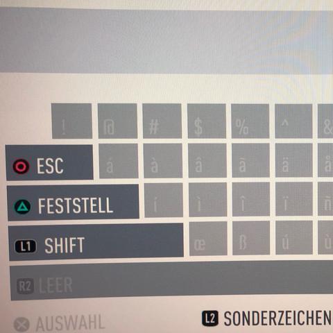 Bild1 - (Internet, PS4, Playstation)