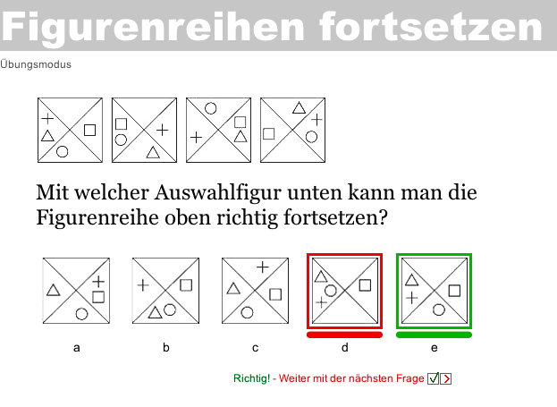 Ausgezeichnet Gastgeberin Aufgaben Fortsetzen Galerie ...