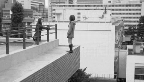 Filme über Suizid