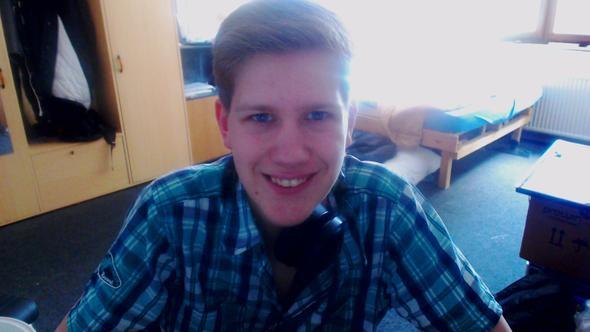 Webcam Foto - (Bilder, Foto, Style)
