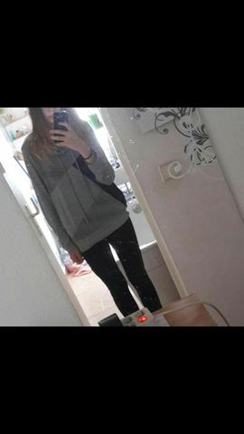 Bin ich zu dick? - (Mädchen, Gewicht, BMI)