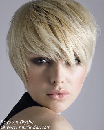 Finden Männer Kurze Haare Auch Sexy Beauty Frisur Kosmetik