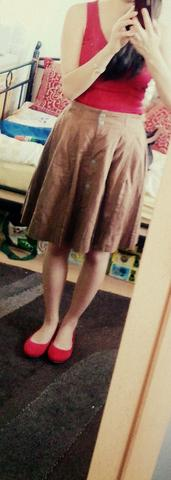 :) - (Kleidung, Style, Outfit)