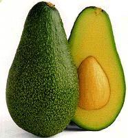Findet ihr, dass Avocados eine erotische Ausstrahlung haben?