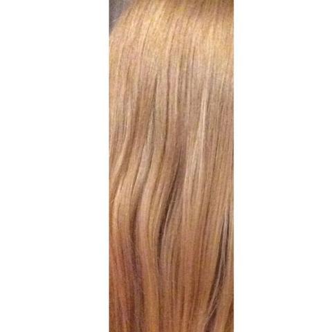 ?????? - (Haarfarbe, Orange)