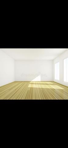 Findet ihr die Einrichtung meines Zimmers altersentsprechend-22Jahre alt?
