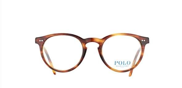 Findet ihr diese Brille schön bin 17 W?