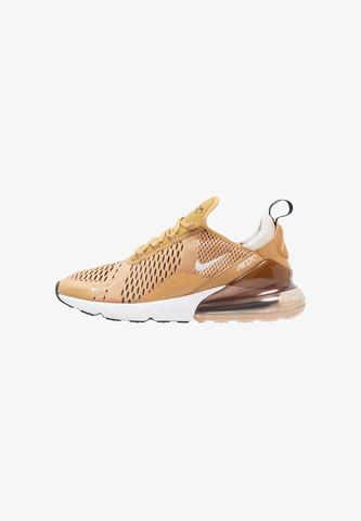 - (Schuhe, Nike, Empfehlung)
