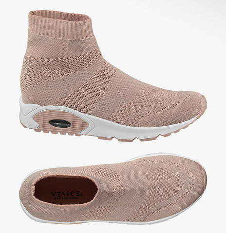 later great deals 2017 top design FIndet ihr diese Schuhe dolle oder erstaunlich hässlich ...