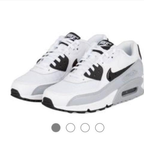 Diese Schuhe  - (Schule, Mode, Schuhe)