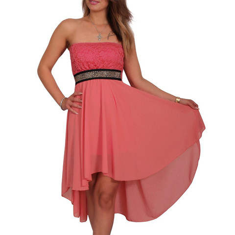 dass ist das Kleid - (Schule, Kleid)