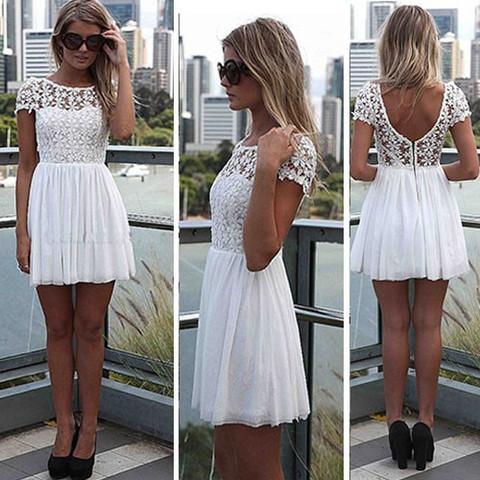 M A - (Frauen, Mode, Kleidung)