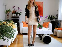 M B - (Frauen, Mode, Kleidung)