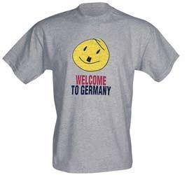 da isses - (Kleidung, Nazi)