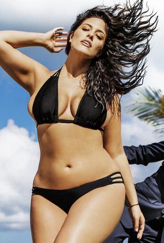 Frauenkörper proportionen