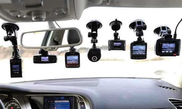 Findet ihr eine Dashcam sinnvoll?