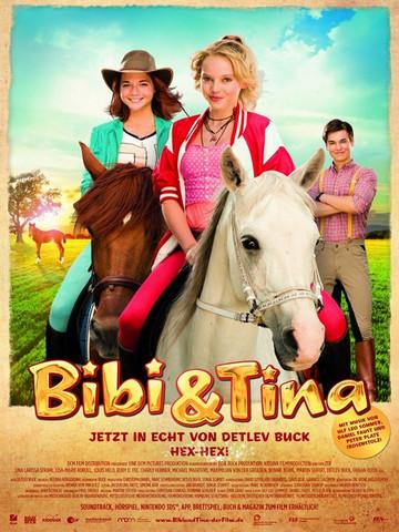 Findet ihr es peinlich, wenn man als Mann gerne Mädchen-Spielfilme wie Bibi & Tina, Hanni & Nanni, Wendy oder Das doppelte Lottchen guckt?