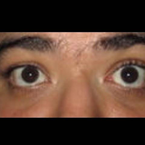 Augenblick - (Augen, schön, sexy)