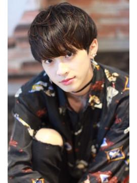 Findet ihr Koreanische Männer attraktiv?
