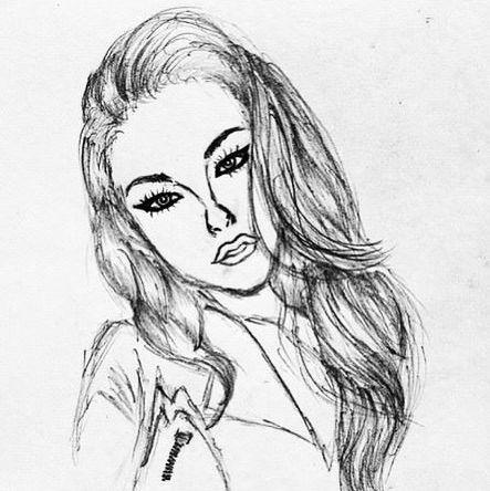 Mein Bild - (Bilder, zeichnen)