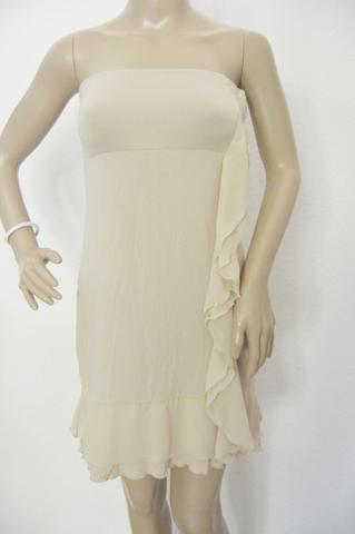 Findet ihr so ein Kleid schön ^^?