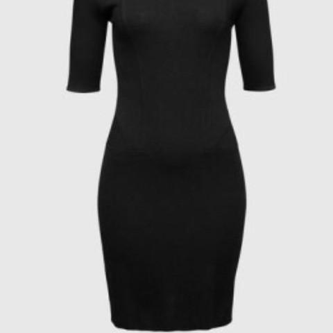 Kleid  - (Mode, Kleidung, Style)