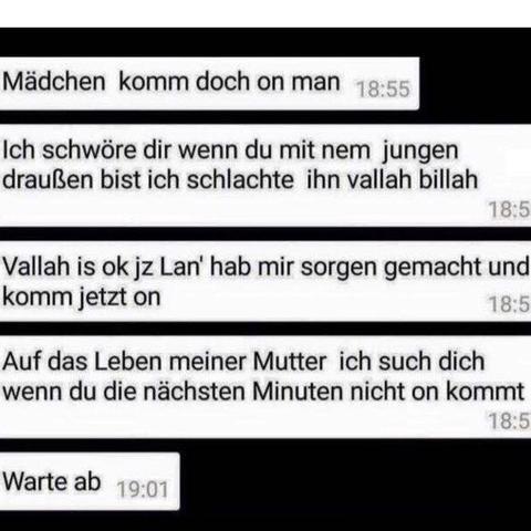 Whatsapp  - (Junge, Whatsaoo)