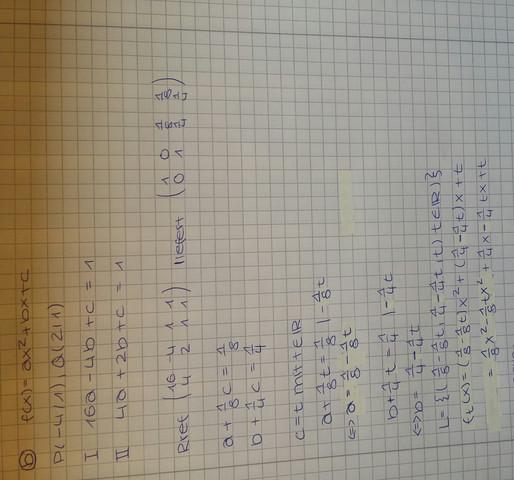 - (Schule, Mathe, Mathematik)
