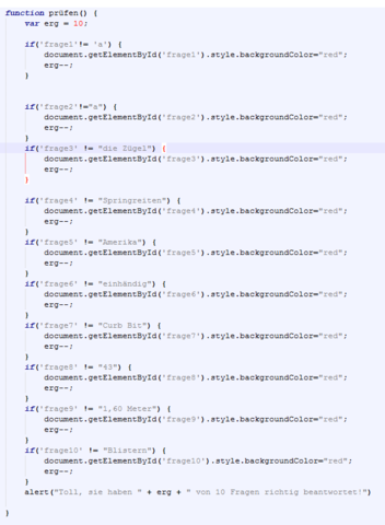 javaScript - (html, CSS, webdesign)