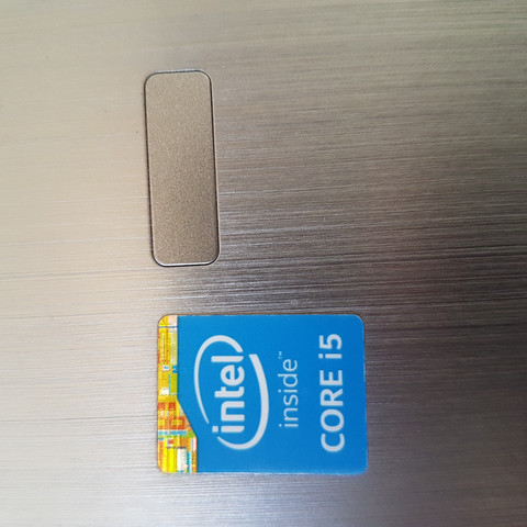 Fingerprint  - (PC, Laptop, hp)
