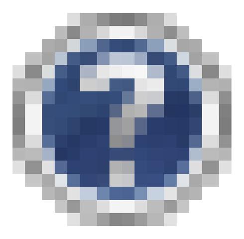 Symbol - (Internet, Firefox)