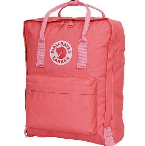 fj llr ven kanken pink rucksack schule. Black Bedroom Furniture Sets. Home Design Ideas