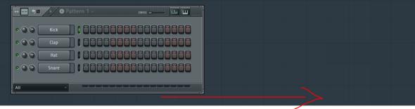 .... - (Computer, Musik, FL Studio)