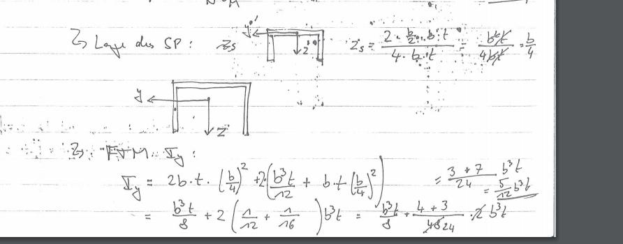 dachlast berechnen beautiful rippen b und c sind externe. Black Bedroom Furniture Sets. Home Design Ideas