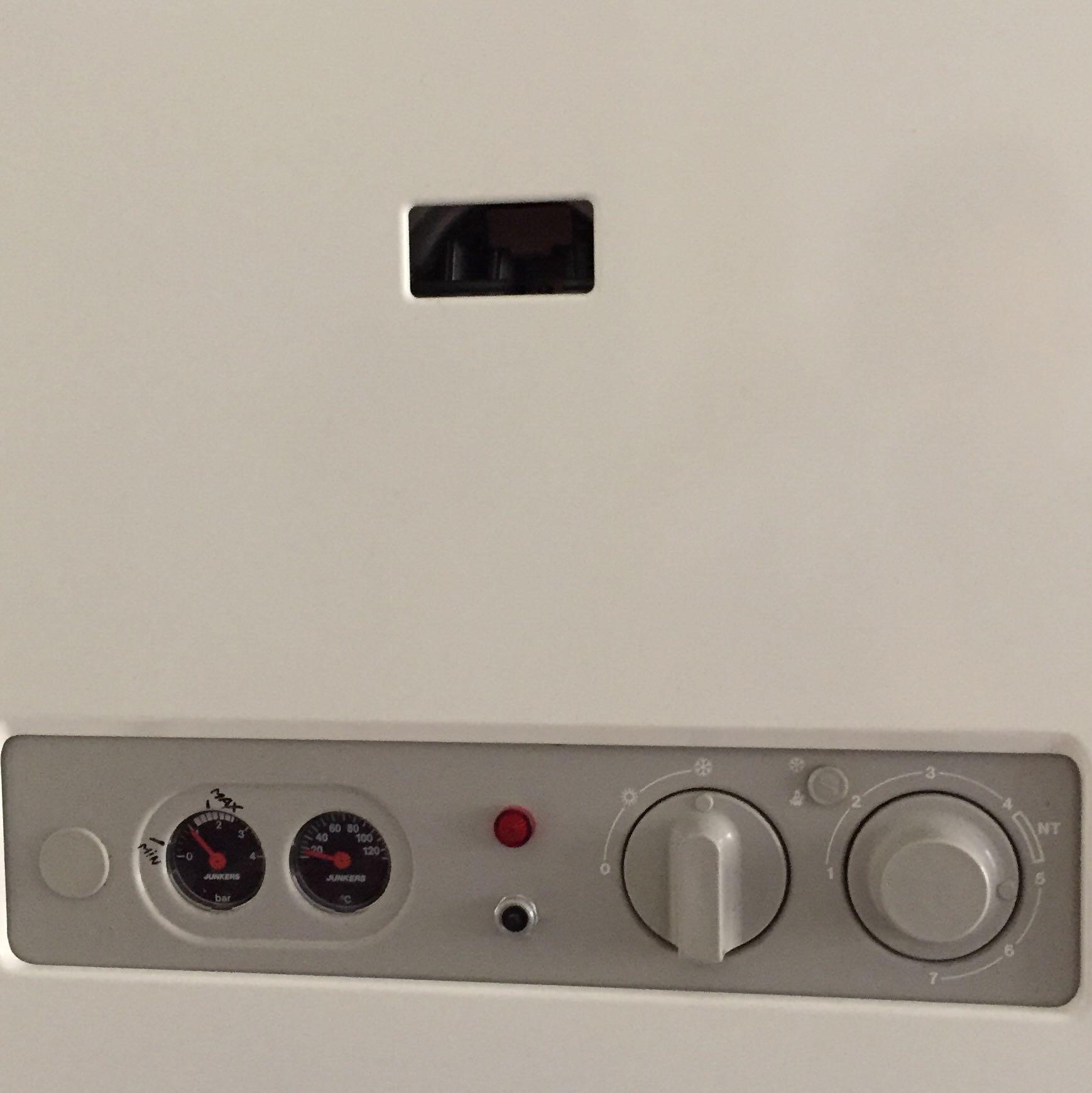 flamme brennt nicht bei gasger t im bad was tun wasser. Black Bedroom Furniture Sets. Home Design Ideas