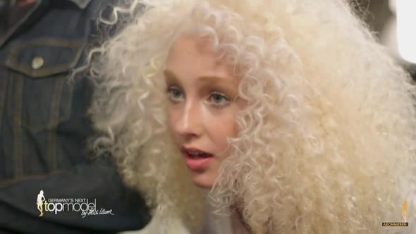 So ungefähr^^ - (Haare, Beauty, Frisur)