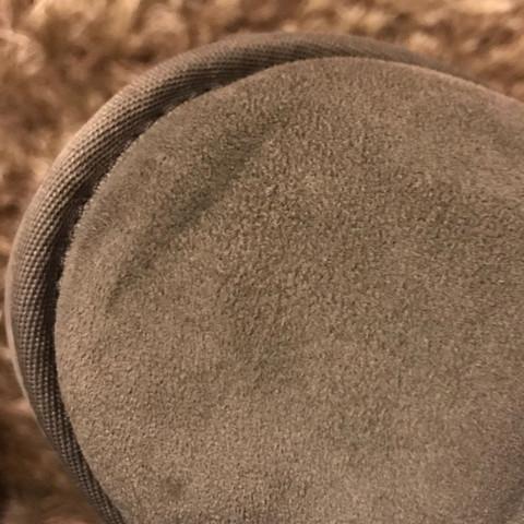 dunkle flecken auf leder entfernen ostseesuche com. Black Bedroom Furniture Sets. Home Design Ideas