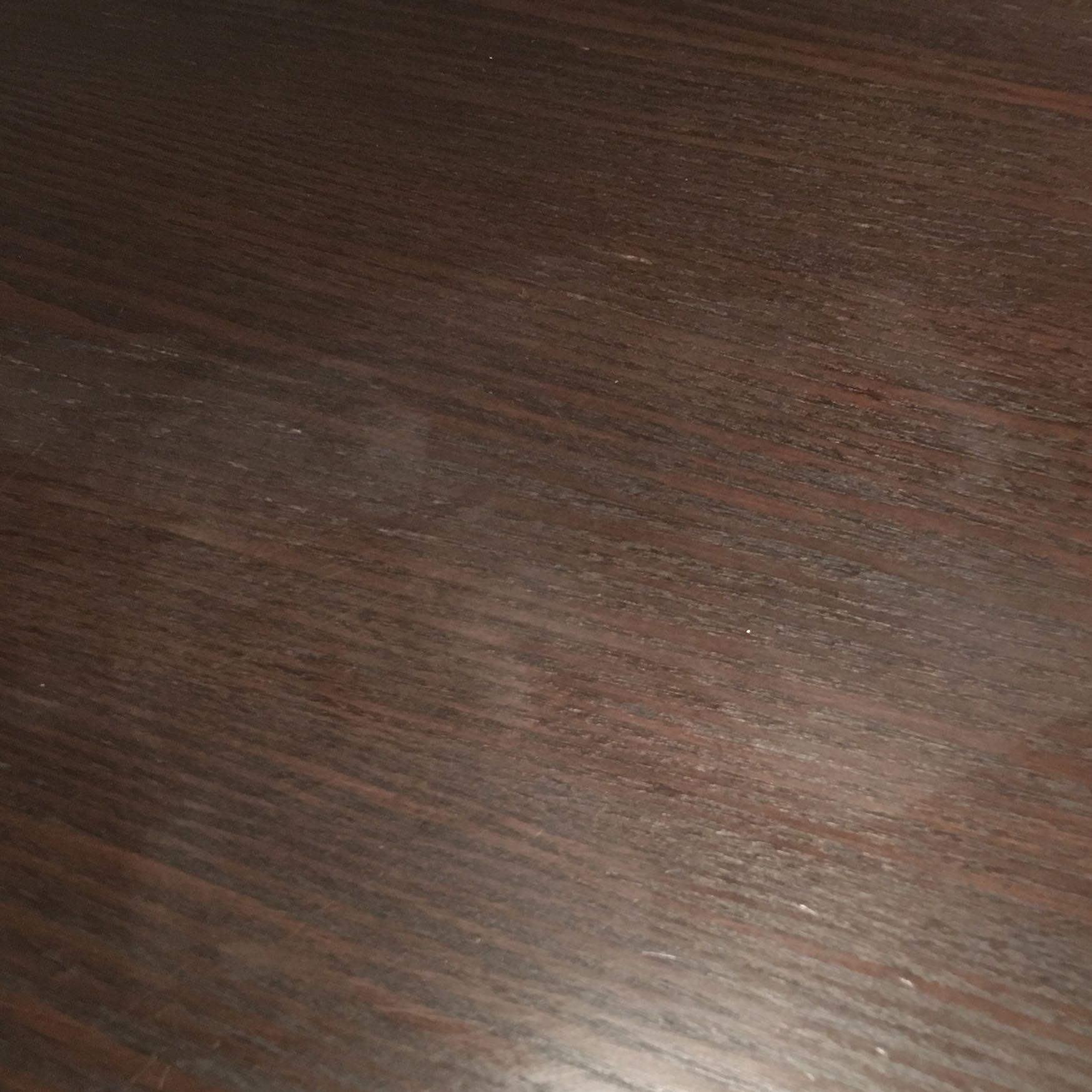 fleck entfernen tischplatte alkohol m bel flecken. Black Bedroom Furniture Sets. Home Design Ideas