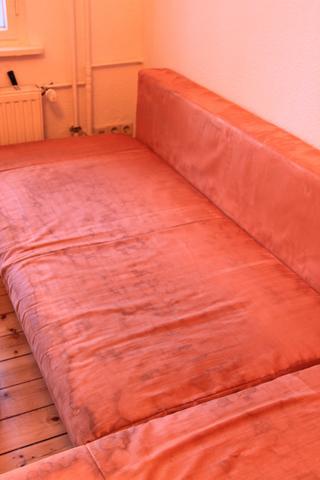 Couch1 - (Haushalt, Reinigung, Flecken)
