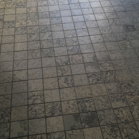 Boden - (Haus, bauen, Handwerk)