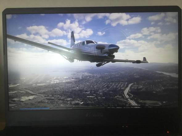 Flugzeug Spiele Pc