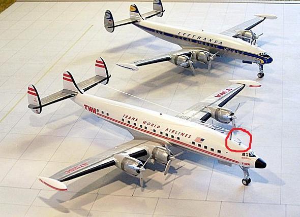 Entfernungsmesser Flugzeug : Flugzeugantenne flugzeug antenne