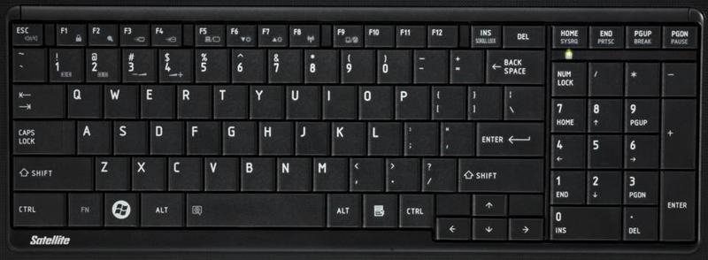 Fn Taste Deaktivieren Lenovo